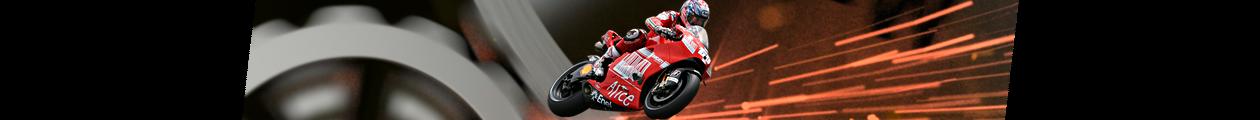 MotoGP premiären