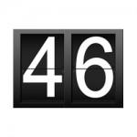 Rossi nummer 46